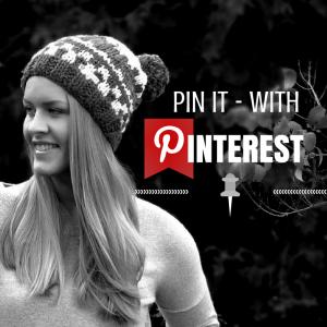 Pinterest sorgt für Inspiration