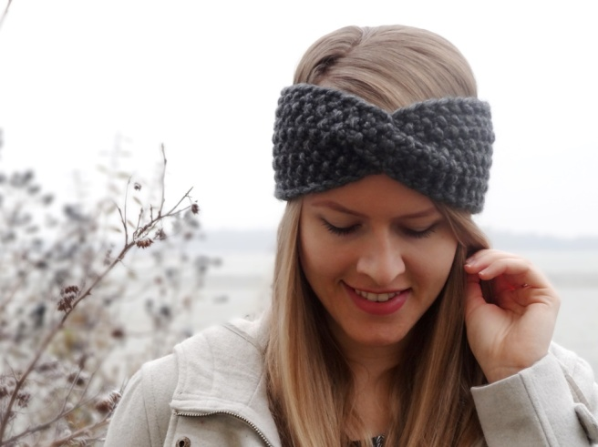 Stirnband-Gewinnspiel: Lisibloggt feiert Geburtstag!