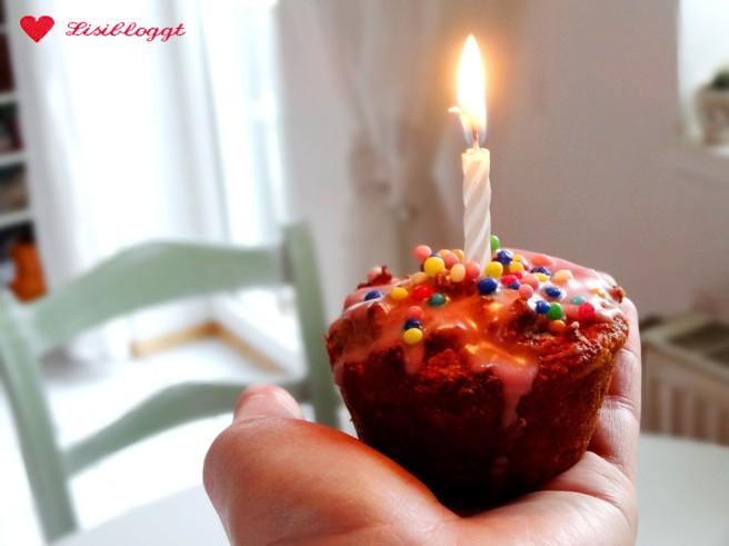 Lisibloggt Geburtstags-Gewinnspiel: Das sind die Gewinner!