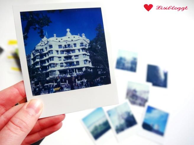 Lisitipps: Action-Adventure Urlaubs-Album basteln