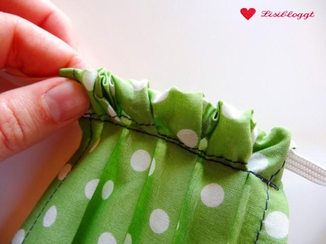 Anleitung: Einfache DIY-Alltagsmaske naehen